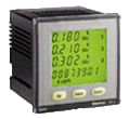 ime nemo digital power meter forloadbanks